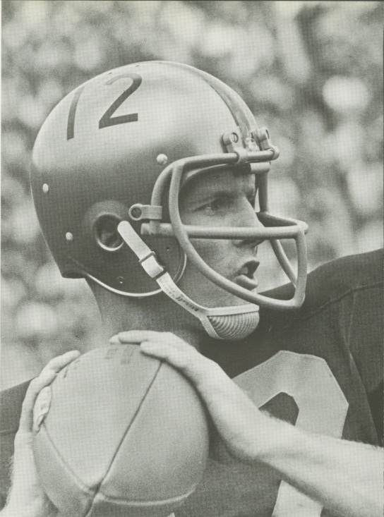 bob_griese_1966